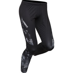 Run tights herre - Revised