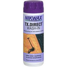 Nikwax TX Direct Wash-In 300ml