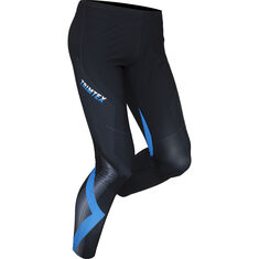 Vision racetights junior