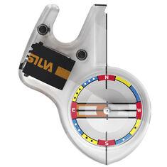 Silva Race S Jet tommelkompass, Venstre