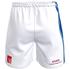 Spark shorts junior