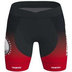 Triathlon shorts dame