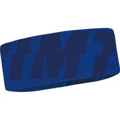 Bi-elastic pannebånd