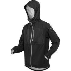 Storm kompakt jakke