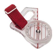 Moscompass 2R - høyrehånds tommelkompass