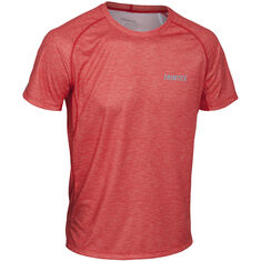 Run Ecogreen t-skjorte junior