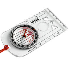 Silva 2NL Explorer håndkompass
