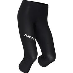 Free 3/4 tights dame
