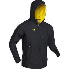 Bi-elastic hoodie junior