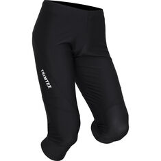 Run 3/4 Tights junior