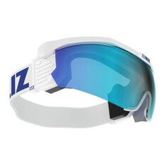 Bliz Proflip XT Smallface 9023-02, White / Blue