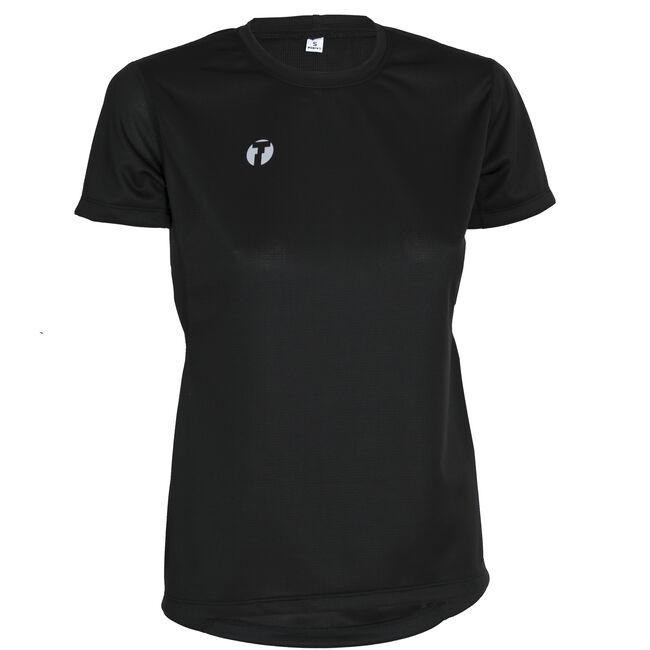 Promo t-skjorte dame