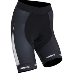 Elite shorts dame