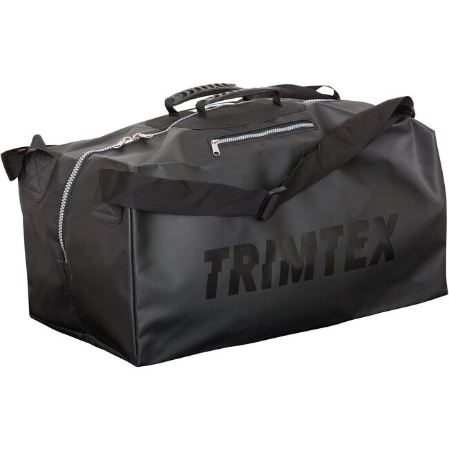 Trimtex bag 50L
