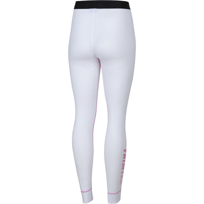 Core Ultralight tights dame