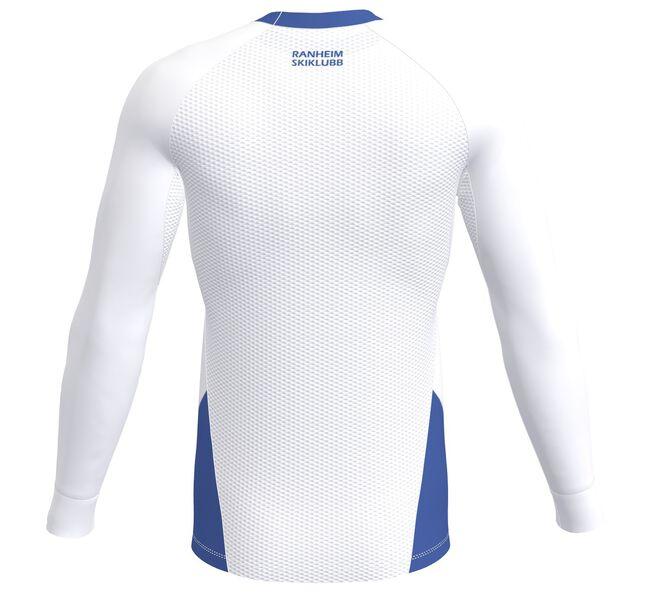 Core Ultralight trøye junior
