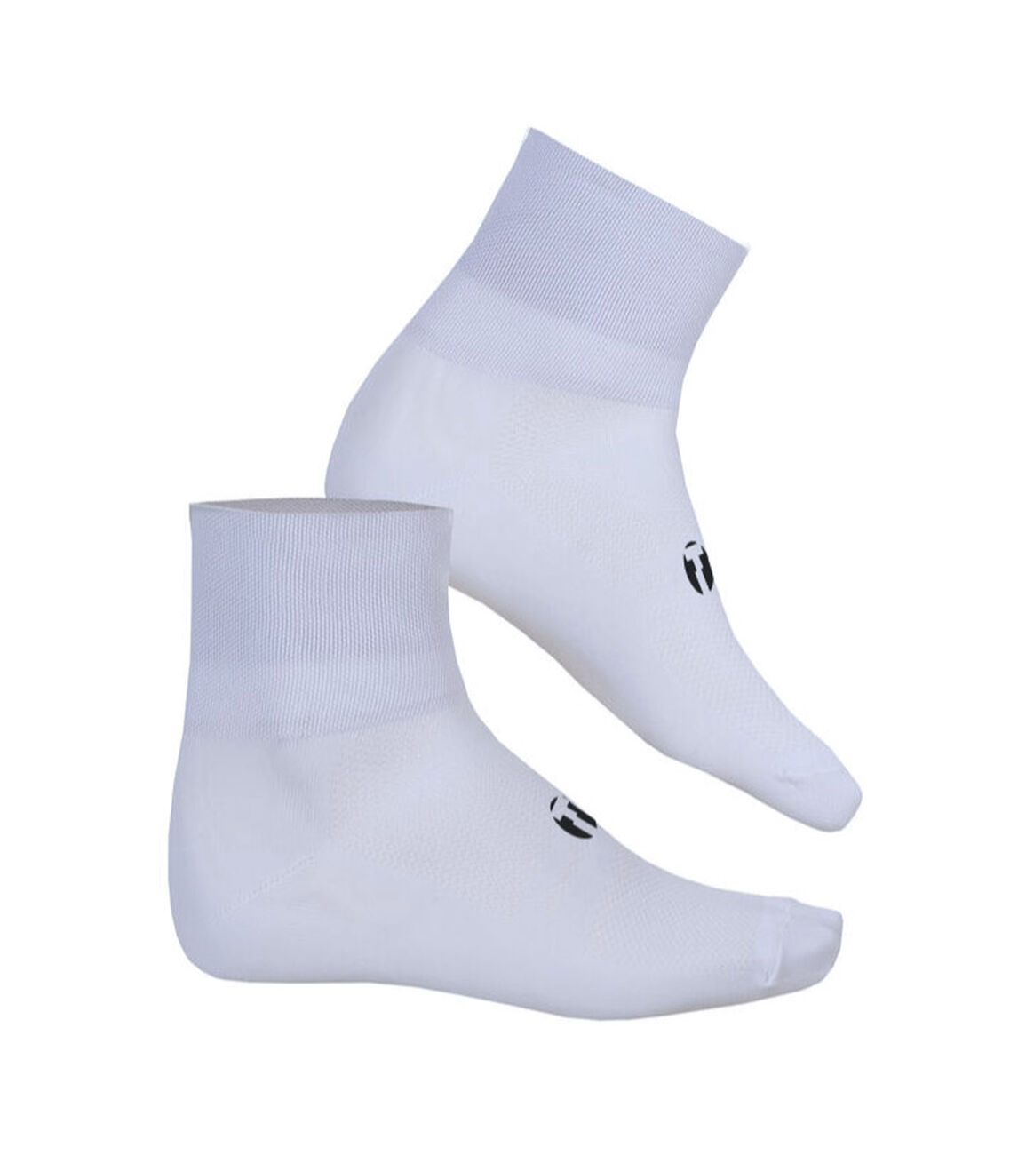 Elite meryl sokker
