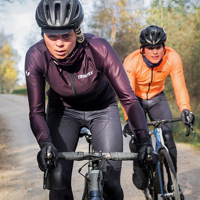 Pro Classics sykkeljakke dame