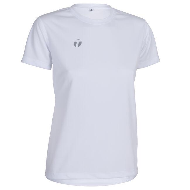 Adapt T-Shirt TX SS Women