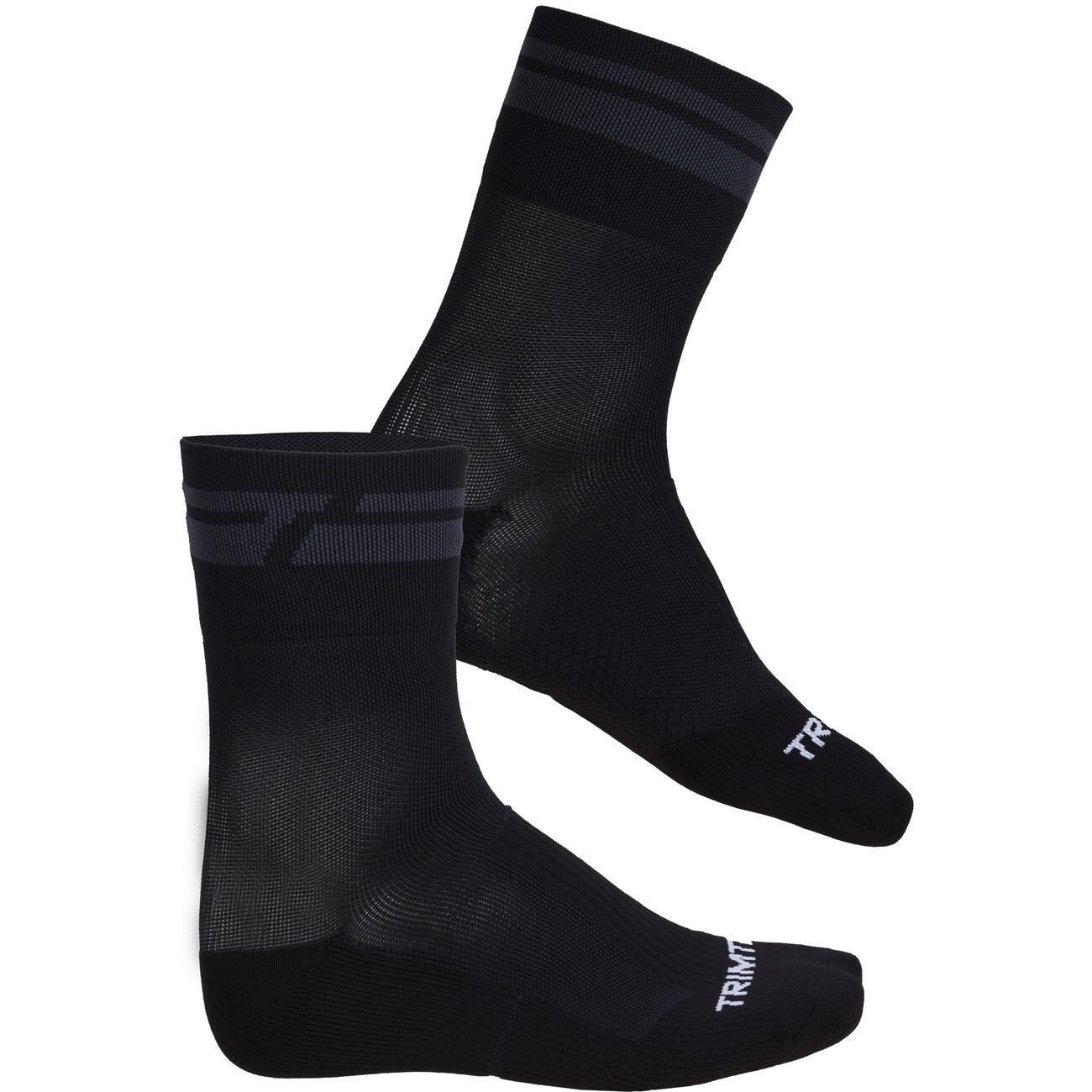 Pro meryl sokker 2-pack
