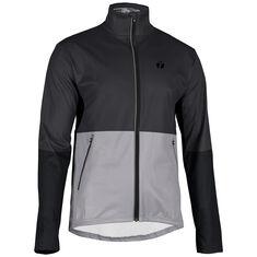 Element Plus ski jacket men's
