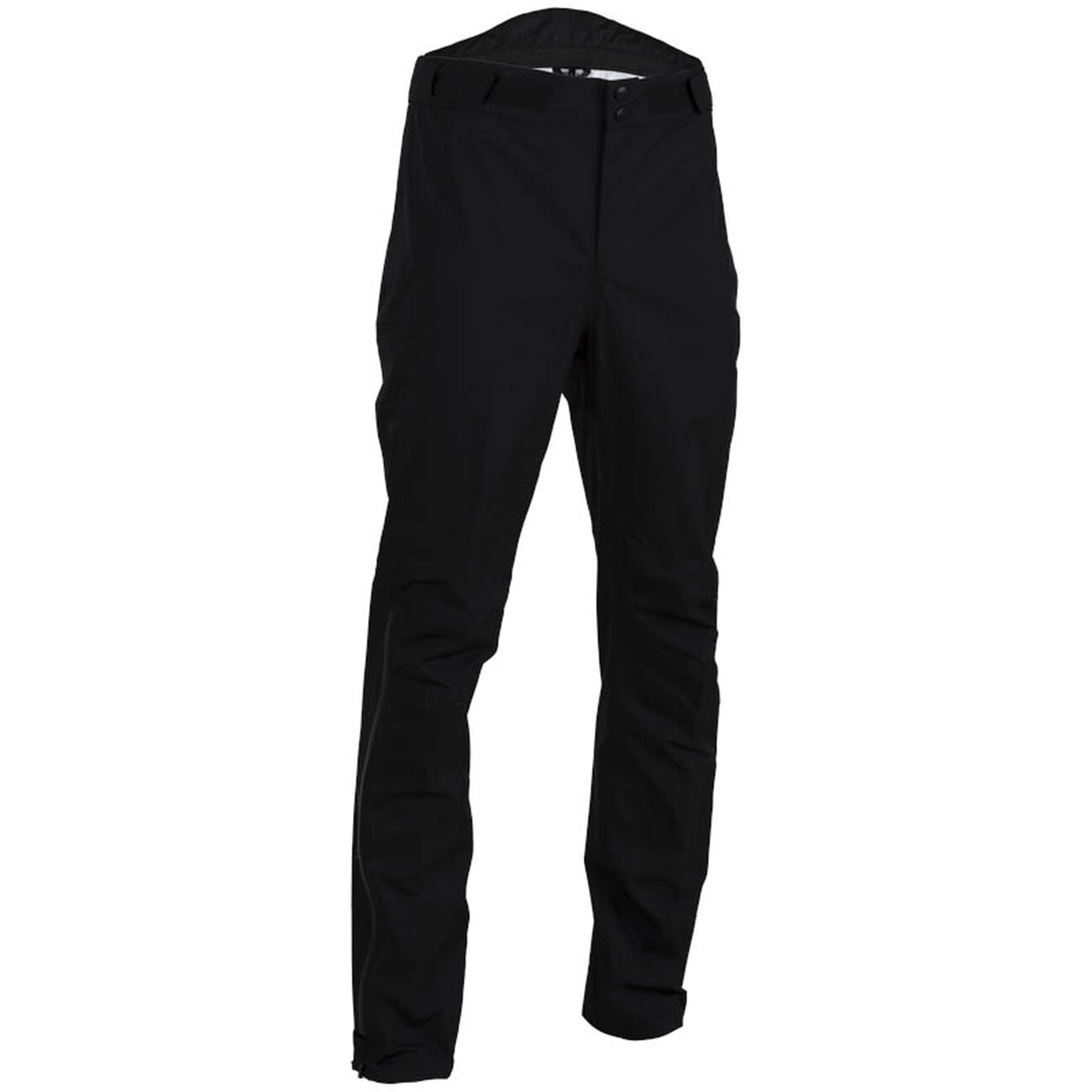 Storm Weather pants junior