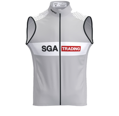 Elite Lightweight cycling vest junior