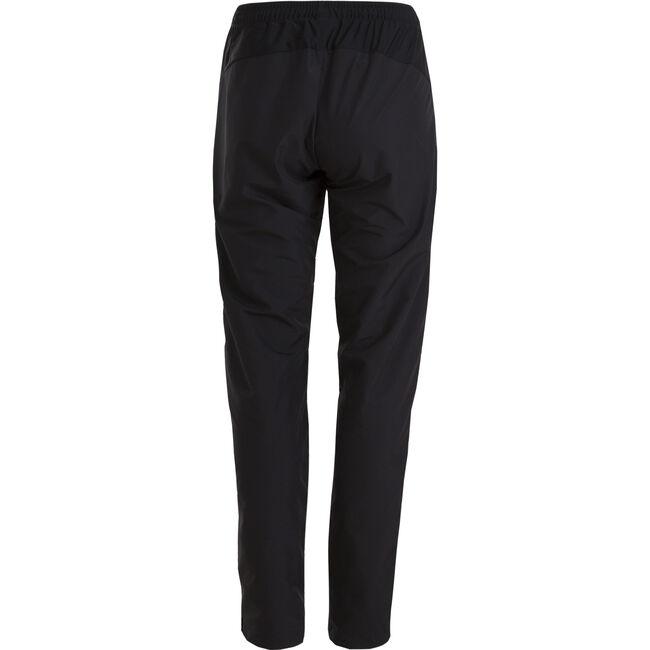 Dynamic bukse dame