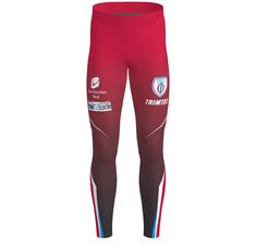 Biathlon 2.0 konkurransetights herre