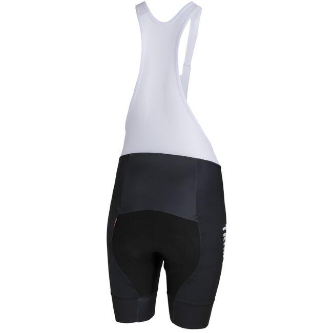 Vitric Bib Shorts Women