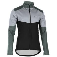 Ace ski jacket men's