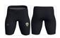 Stock - black U620-033-VS20-0008