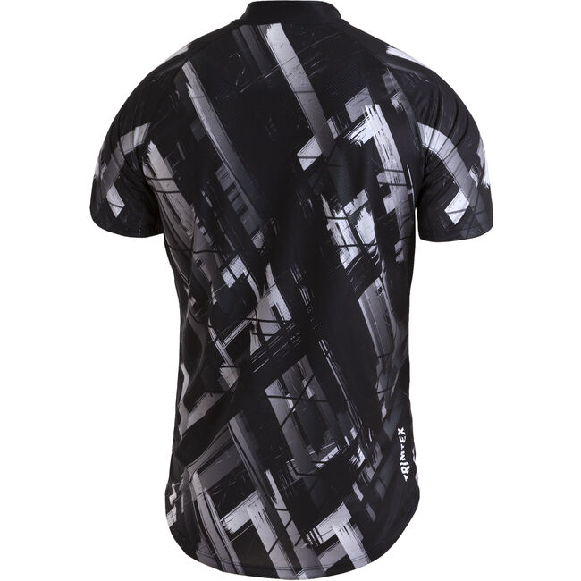 Trail t-skjorte junior