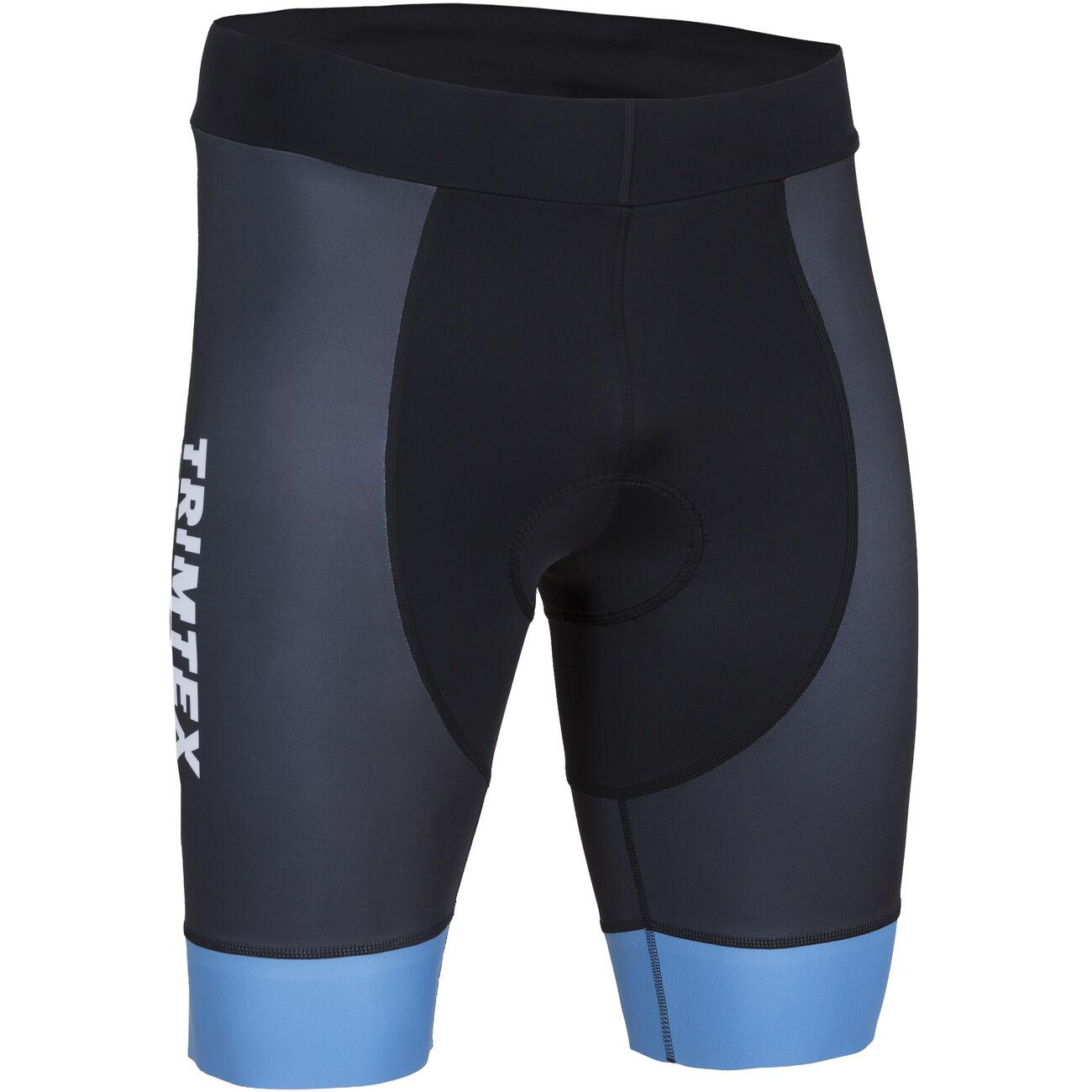 Triathlon shorts herre