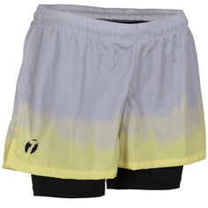 Fast shorts dame