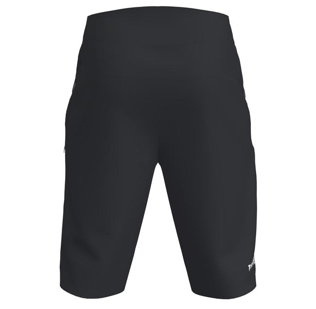Enduro shorts herre