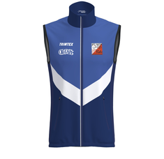 Trainer 2.0 treningsvest junior