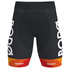 Triathlon shorts junior