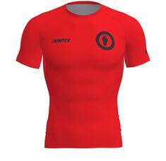 Fast T-Shirt SS Men