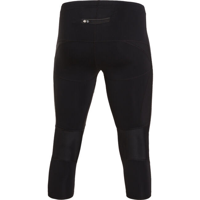 Compress 3/4 tights herre - Revised