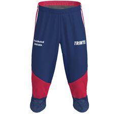 Trail O-pants Men