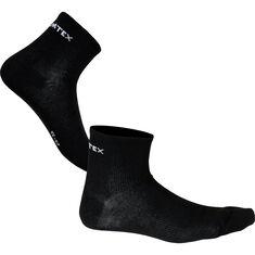 Coolmax 2-pack sokker