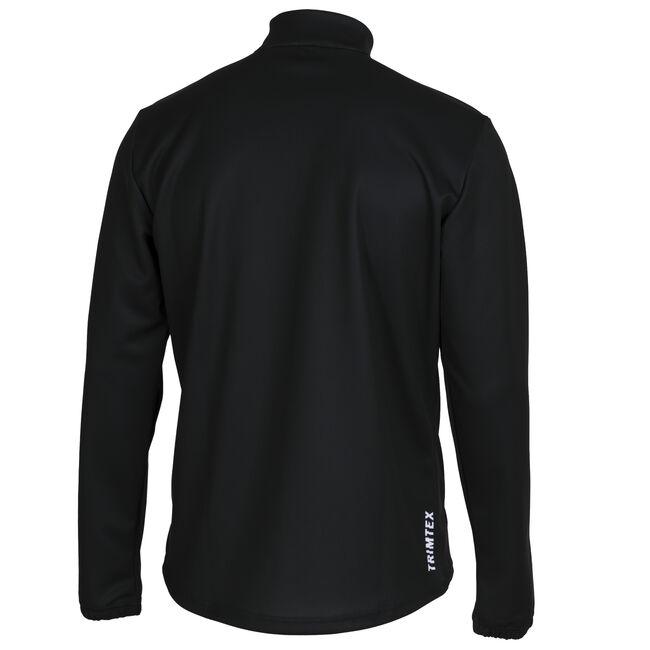 Fusion jakke