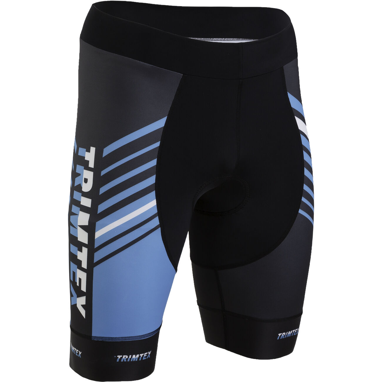Triathlon shorts herre