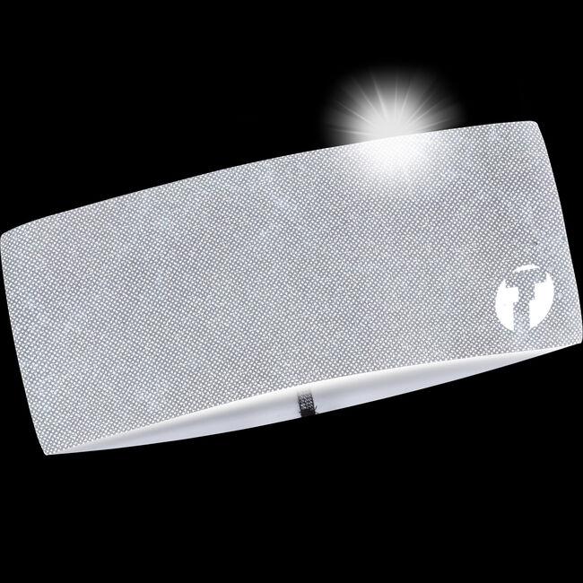 Reflect Air pannebånd