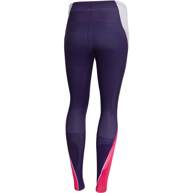 Compress konkurransetights dame- Revised