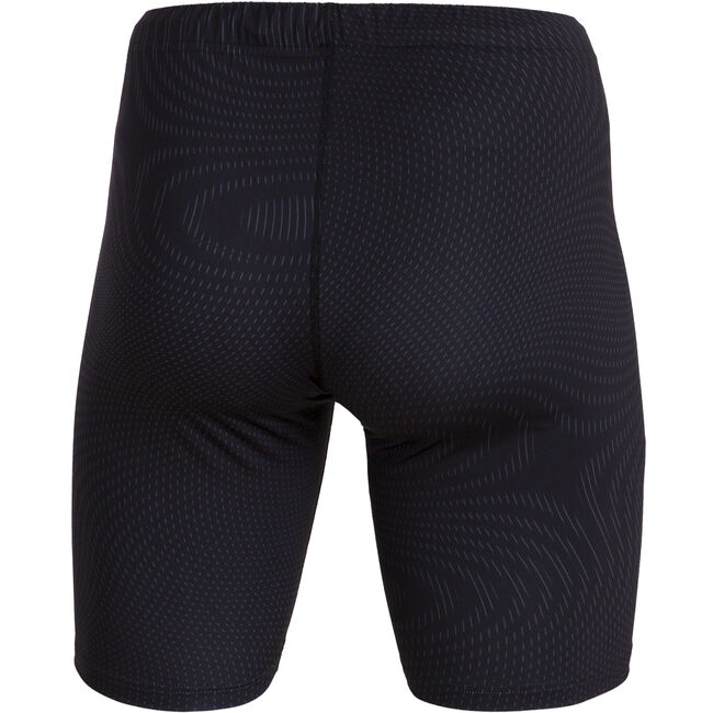 Run 2.0 kort tights junior