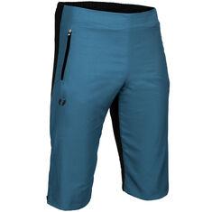 Men's Pulse Ski Pants