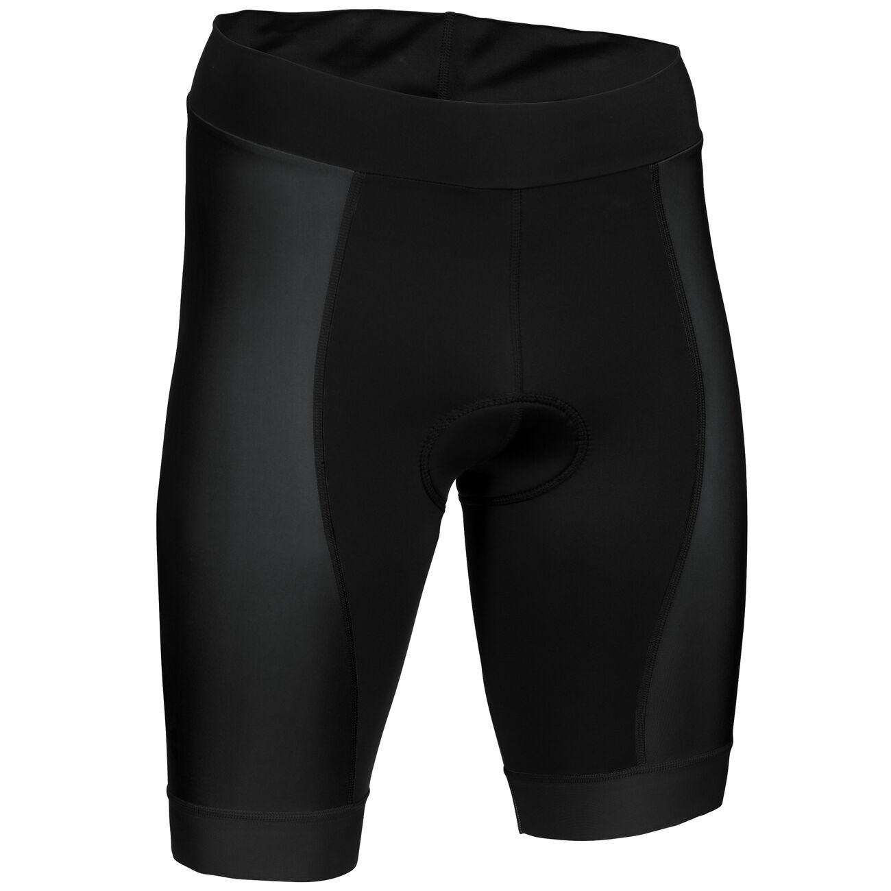 Drive Tri shorts herre
