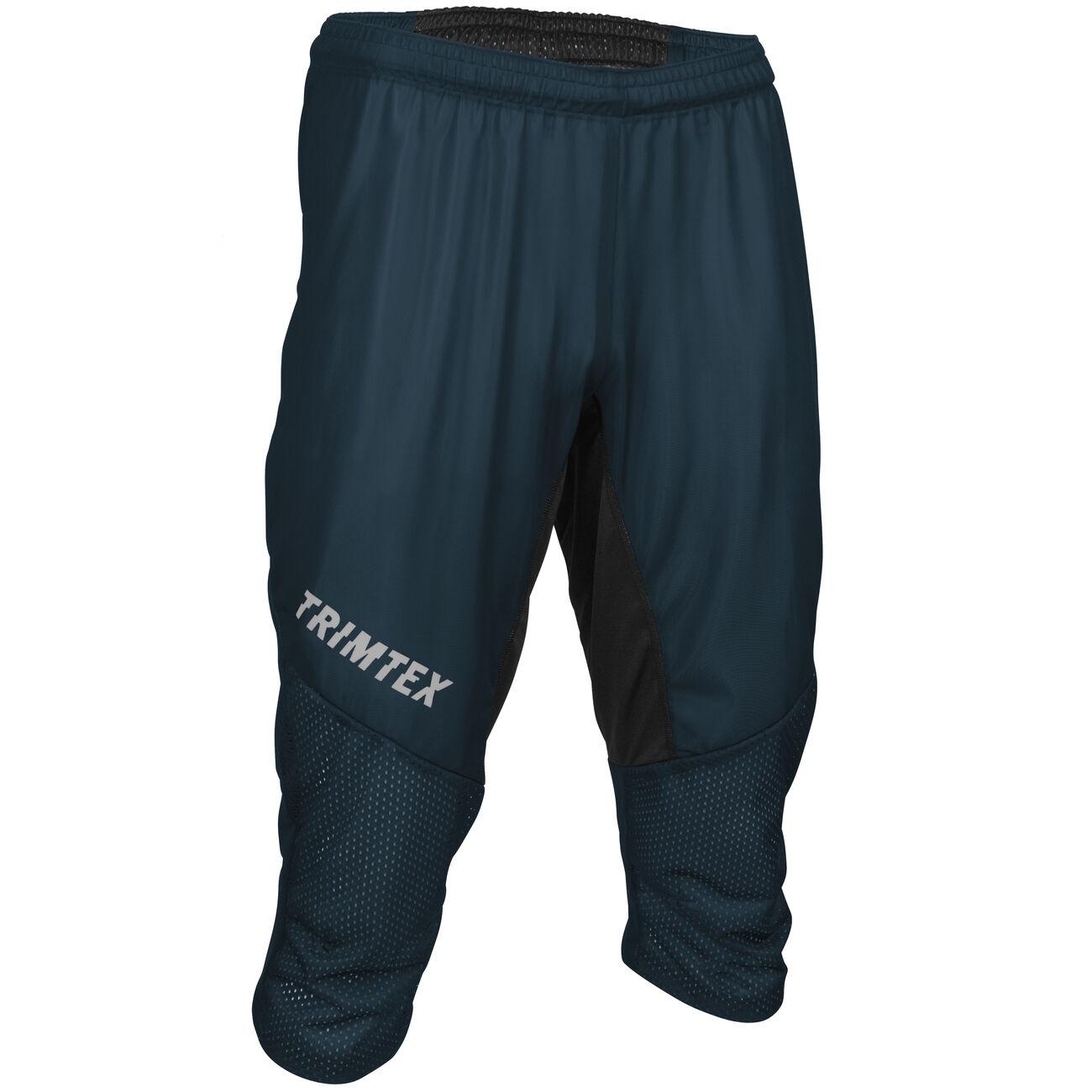 Trail Junior o-pants